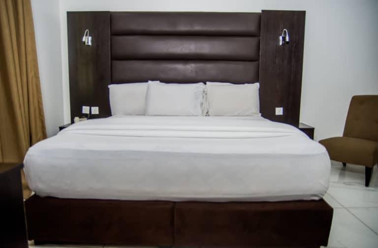 Granmelia Double Room Jpg 768x505 2