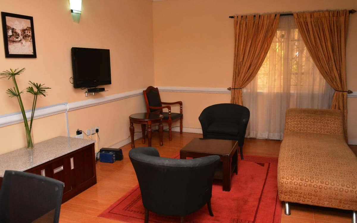 5b6b Sitting Room A