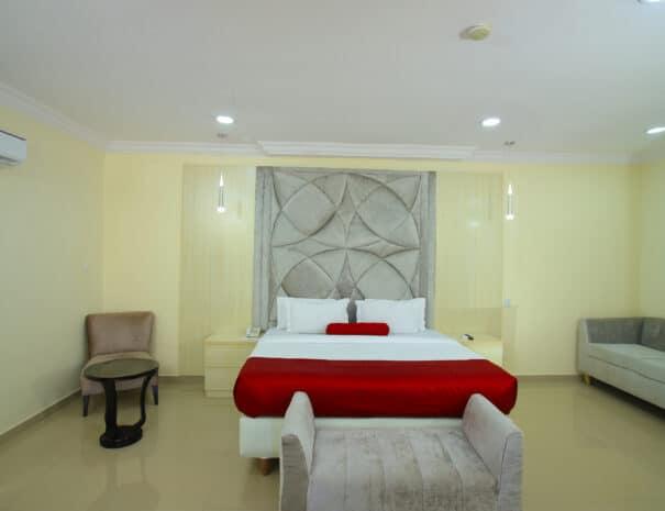 Chateux De Atlantique Super Executive Room 25 605x465 1