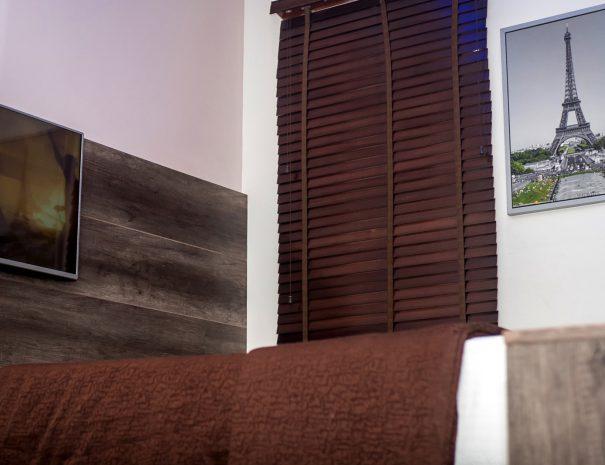Classic Room4 605x465 1