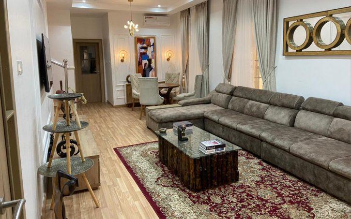Coco Apartment 1 1 725x453 1