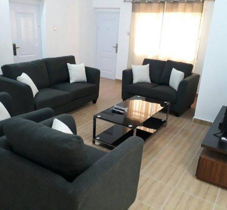 Dons Apartment 2 Donsapartment 2 450x417 1