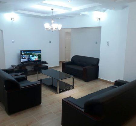 Dons Apartment Five 1 450x417 1