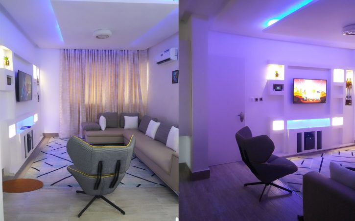 Ekeyo Apartment 725x453 1