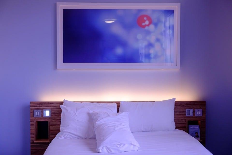 Hotel 2 1