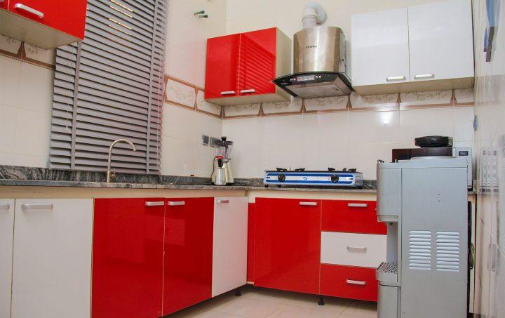 Interplux Apartment 2 720x453 1