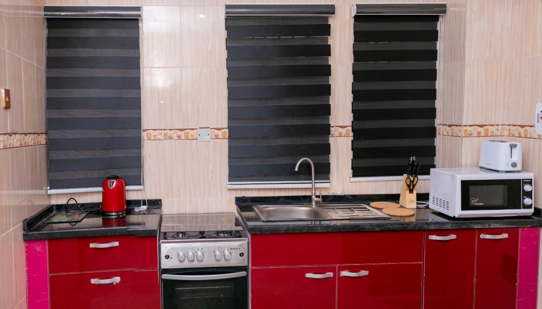 Kitchen1 1