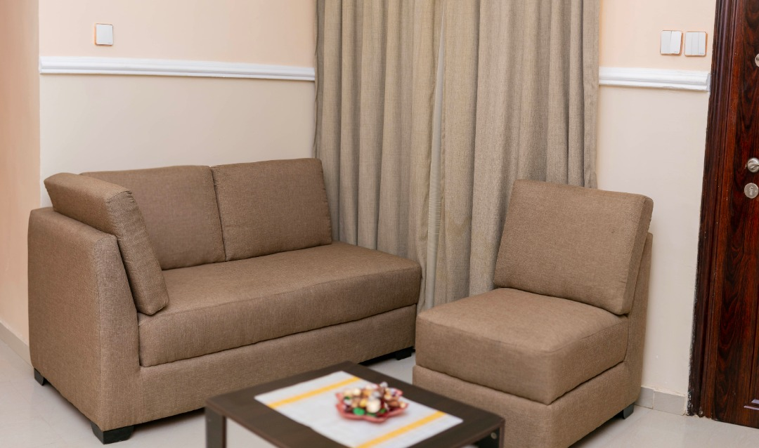 Livingroom1 1