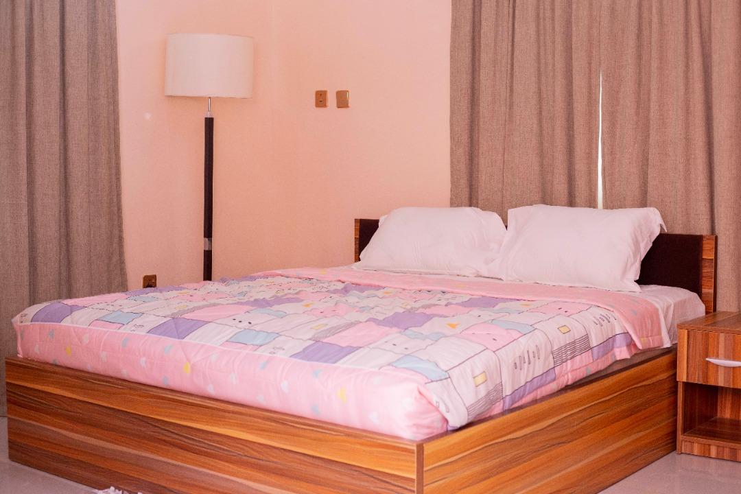 Room1 2