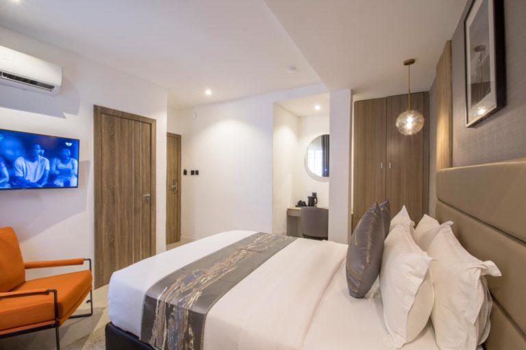The Corniche Hotel 80 768x512 1