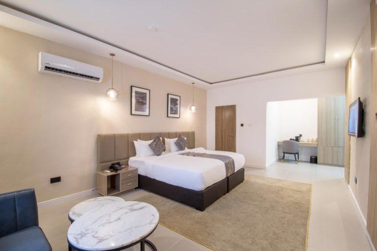 The Corniche Hotel 81 768x512 1