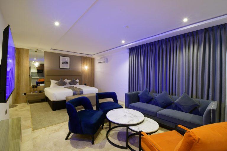 The Corniche Studio Room 020 768x512 1